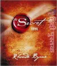 The Secret Hindi book pdf downlaod