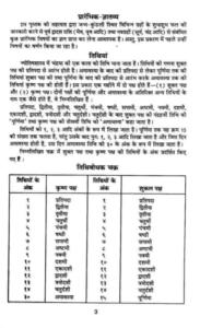 भृगु संहिता महर्षि भृगु द्वारा हिंदी में पीडीएफ मुफ्त डाउनलोड | Bhrigu Samhita By Maharishi Bhrigu In Hindi PDF Free Download