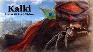 कल्कि अवतार खुश अहमद प्रभाकर द्वारा पीडीएफ हिंदी में मुफ्त डाउनलोड   Kalki Avatar By Khusheed Ahamad Prabhakar PDF In Hindi Free Download